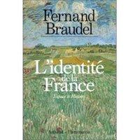 Identit_de_la_france
