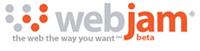 Logowebjam