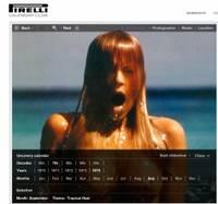 Pirelli_une_histoire_de_la_photo