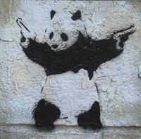 Cowboy_panda