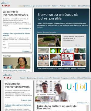 Ulik_cisco_human_network_2