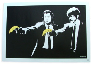 Banksypulpfiction_3