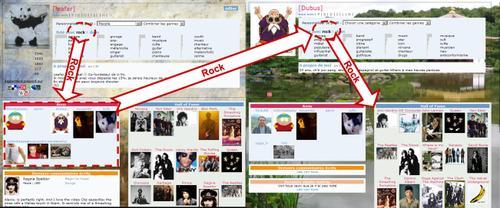 Rock_filtering