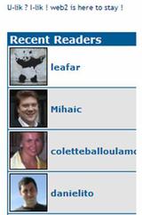 Leafar_social_network_2