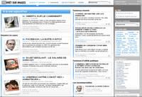 Asi_capture_du_site