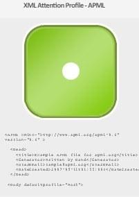 Apml_icon