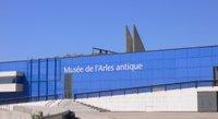 Arles_antiques