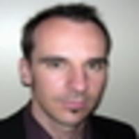 Fred_avatar_1