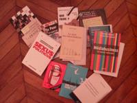 Livres_llm