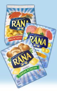 Rana_pasta