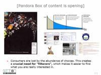 Ulik_and_the_lt_or_pandora_box_of_conten