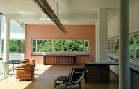 Villa_savoye_interior_le_corbusier