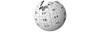 Wikipedia_profil_leafar